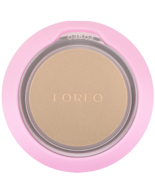 310x405-ufo-pink-b.png