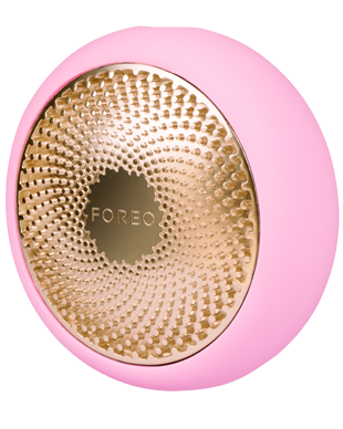 310x405-ufo-pink-s.png