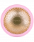 310x405-ufo-pink-f.png
