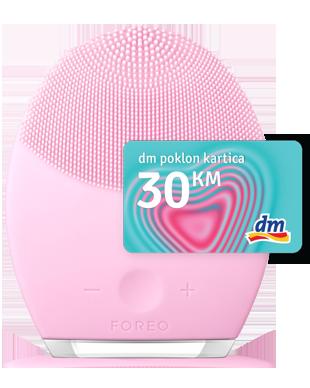 310x405-luna2-pink-fp.png