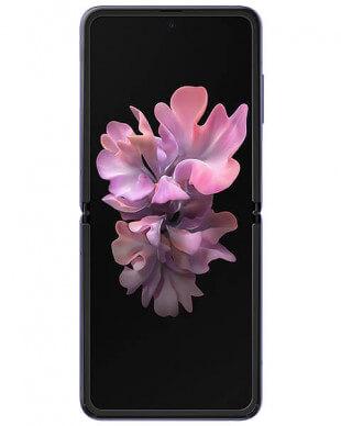310x405-zflip-black-1.jpg