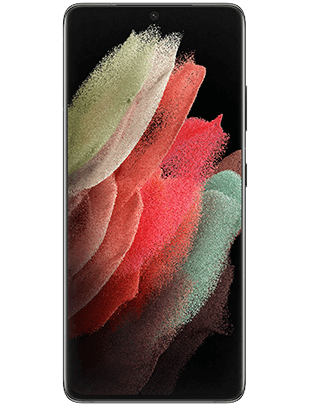 mtel-310x405-Samsung-Galaxy-S21_ultra_phantom_black_front_1a.png