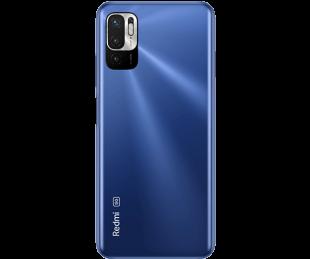 mtel-redmi-note10-5g-poklon-blue-back-2.png