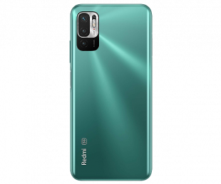 redmi_note10-green1.png