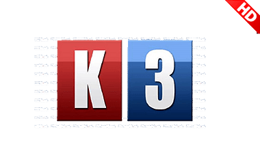 TV K3 HD