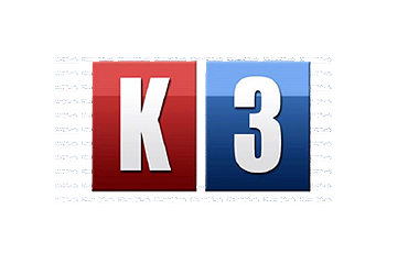 TV K3