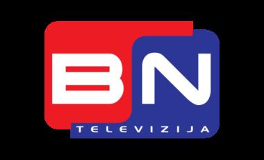 BN TV