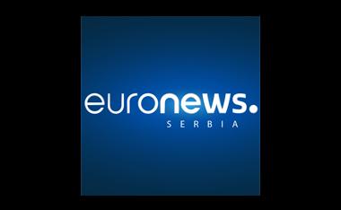 Euronews Serbia