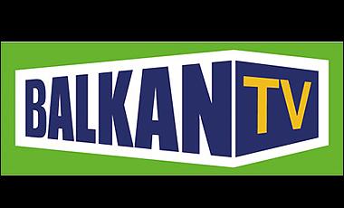 Balkan TV