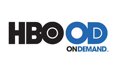 HBO on Demand Videoteka