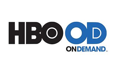 HBO on Demand Videoteka