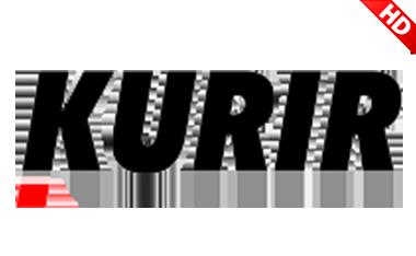 Kurir TV HD