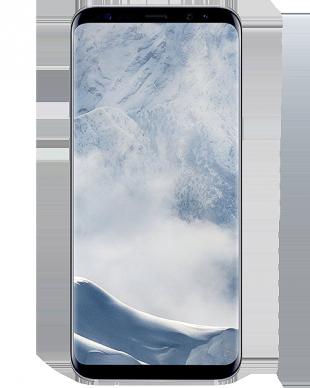 Samsung_galaxy_S8_Arctics_silver.png
