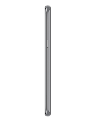 Samsung_galaxy_S8_Arctics_silver_side.png