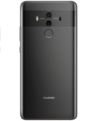Mate10pro_back.png