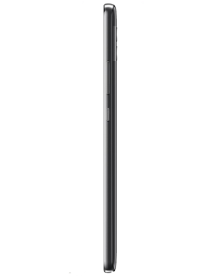 Mate10pro_side.png