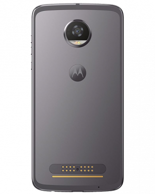 Motorola_Z2_Play_back1.png