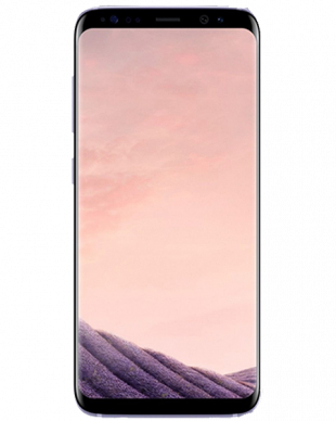 Samsung_galaxy_S8+_orchid_gray.png