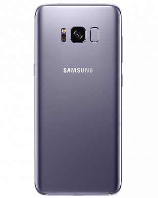 Samsung_galaxy_S8+_orchid_gray_back.png