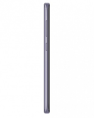 Samsung_galaxy_S8+_orchid_gray_side.png