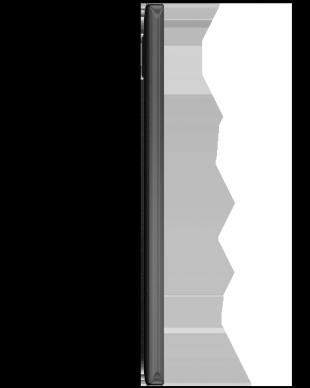 V10_side.png
