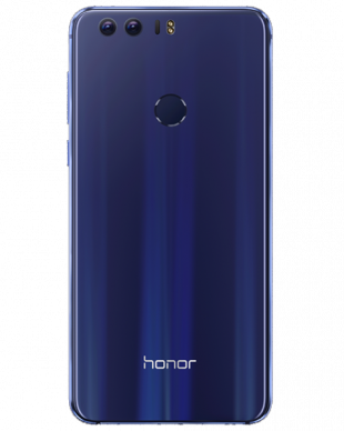 honor8lite_back.png