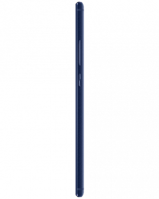 honor8lite_side.png