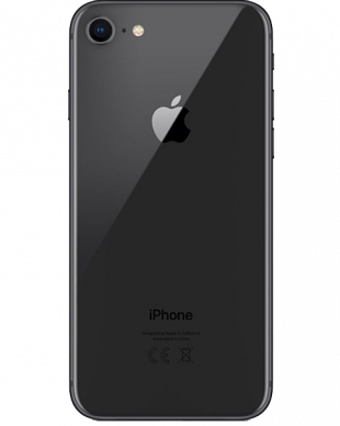 X_64GB_SPACE_GRAY_-_back.png