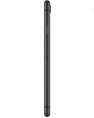 X_64GB_SPACE_GRAY_-_side.png