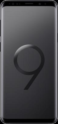 SM_G965_GalaxyS9Plus_Front_Black1.png
