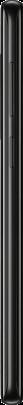 SM_G965_GalaxyS9Plus_LSide_Black1.png