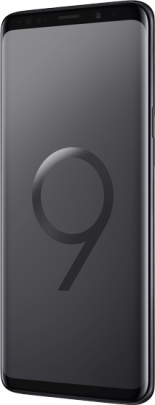 SM_G965_GalaxyS9Plus_R30_Black.png