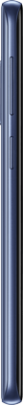 Star-Product-Image_sm_g960_galaxys9_lside_blue_RGB.png