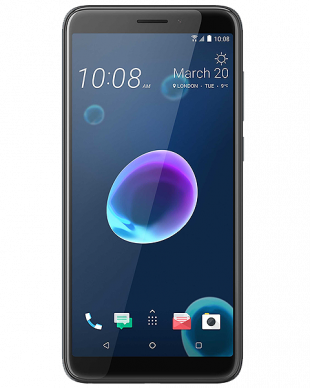 desire12-front.png