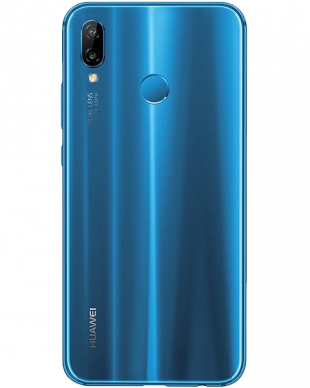 p20lite-back1.png
