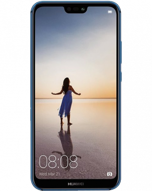 p20lite-front.png