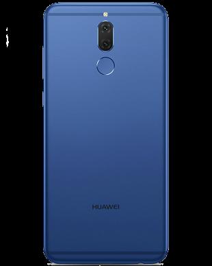 blue-back.png