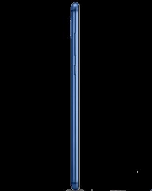 blue-side.png