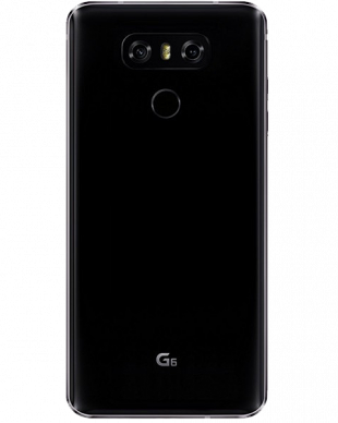 g6-black-back.png
