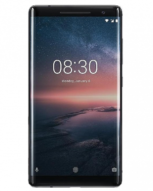 nokia8-front.png