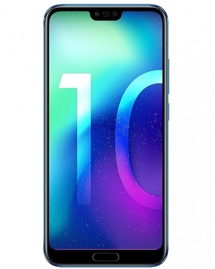 honor10-blue.png