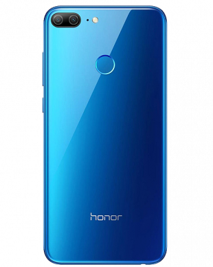 honor9-blue-black.png