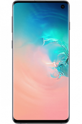 galaxys10_front_white_181211.png