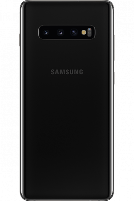 sm_g975_galaxys10+_back_black_181210.png
