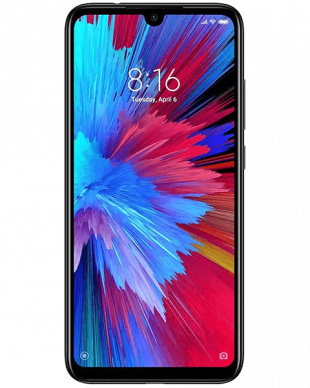 Redmi_Note_7_blue_front.png
