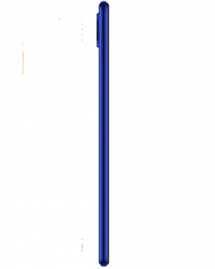 Redmi_note7-blue_side.png
