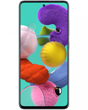 SamsungA51-pink-f.png