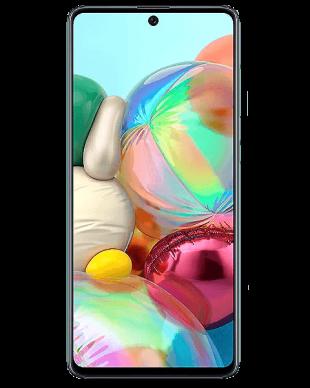 SamsungA71-f.png