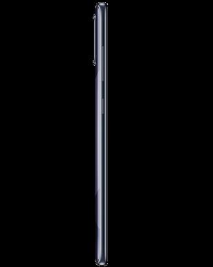 Samsung_A71-black-s1.png