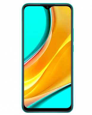 Redmi9-green.png